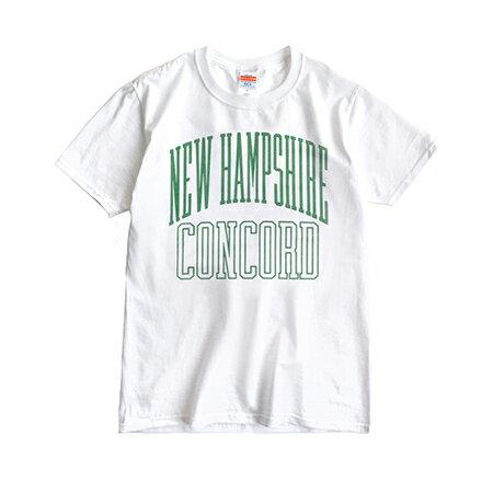 Fruit of the Loom(フルーツオブザルーム)セレクトプリントTシャツ
