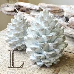 2014/15AW新作!ゆらぐ灯りで癒しのひとときを!木彫りしたような質感がまるでアンティーク小物...