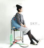 KELTY(ケルティ)GIRL'SDAYPACK