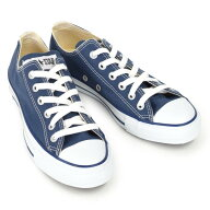 CONVERSE(コンバース)CANVAS ALL STAR OX