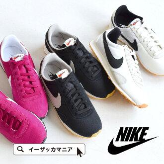 運動鞋 23.0 釐米 ~ 26.0 釐米 ! 光和舒適的舒適。 婦女的低切體育耐克休閒步行無痛鞋鞋鞋運動鞋 [女性耐克 (Nike) 運動鞋 [普雷蒙李所有賽車復古]