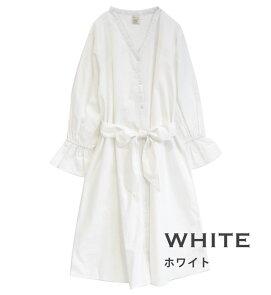 https://thumbnail.image.rakuten.co.jp/@0_mall/e-zakkamania/cabinet/17022/32489-1702288msk_01.jpg?_ex=295x295&s=2&r4=1
