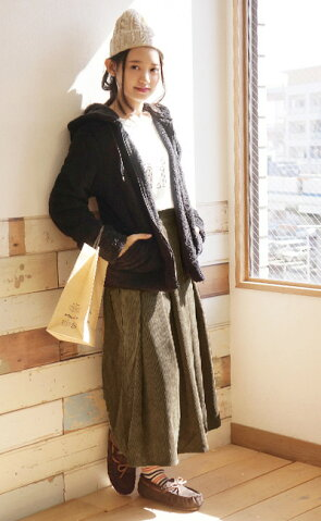 5c1b93cba e-zakkamania stores: The long skirt of the prophecy by planchette ...