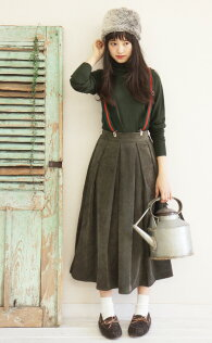34fa5c991 Reference give the color a lower product photograph. In addition, please  refer willingly if there is worry. Use of approximately 155cm tall グレイッシュ  ...