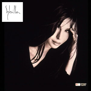 1963年生まれのスペインのマドリッドを本拠地に活躍する女性デザイナー「シビラ」