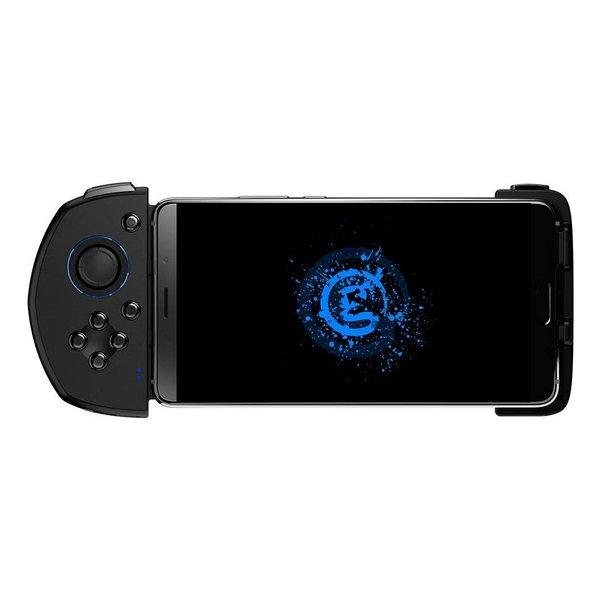 GameSir(ゲームサー)GameSir G6s GAMESIRG6S(2486617)送料無料画像