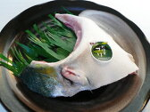 【いい肉屋】かぼすブリカマ[1切]大分県臼杵産(養殖) 塩焼き・大根煮でどうぞ♪