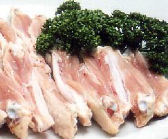 【鶏肉】大和肉鶏手羽中(300g入り)【RCP】