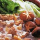 【鶏肉】[産直奈良県]大和肉鶏骨付きもも肉水炊き用(500g入り)【RCP】