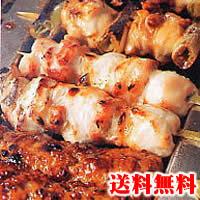 【鶏肉】限定150セット!今なら大和肉鶏の焼き鳥オマケ付き送料無料でお届け★地鶏・銘柄鶏焼き鳥25本入り味比べセット