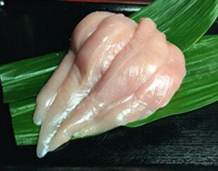 【鶏肉】大和肉鶏ささみ【RCP】