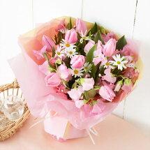 花束「スイート・フェアリー」