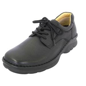 紳士靴 長時間のビジネスシーンに最適コンビネーション素材がアクセント1011|HPShpsおしゃれ本革冠婚葬祭蒸れない歩きやすい