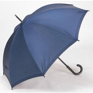 日本製職人の手作りNAR08Arenomaレノマ木棒手開き長傘服飾雑貨傘