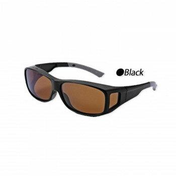 眼鏡・サングラス, サングラス  UV 2000UV
