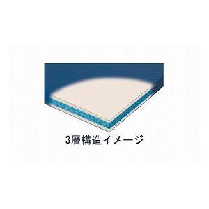 直送三和化研工業サスティナワイド/幅91cmダイエット・健康健康器具介護用品