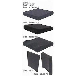 直送豊田合成椅子用クッション(5)座部・ずれ防止タイプ/黒ダイエット・健康健康器具介護用品