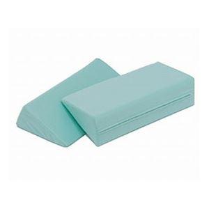 直送アイ・ソネックスナーセントパットA2点セット防水カバータイプ/小ピース2個ダイエット・健康健康器具介護用品