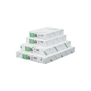直送(まとめ買い)ジョインテックスコピーペーパーWR100B5500枚冊A190J【×20セット】AV・デジモノプリンターOA・プリンタ用紙