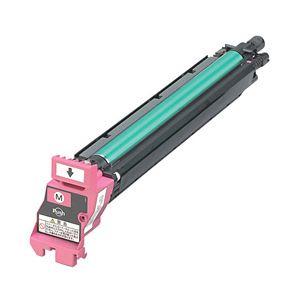 直送【純正品】エプソン(EPSON)トナーカートリッジ感光体ユニットマゼンタ型番:LPCA3KUT7M印字枚数:30000枚単位:1個