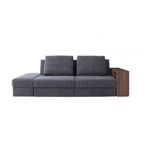 禮物直遞沙發床灰色設計多重沙發床對所有的下次可以使用的2000日圆優惠券用評論投稿晃動夏娃生活用品、室內裝飾、雜貨床上用品床·沙發床沙發床之外的沙發床