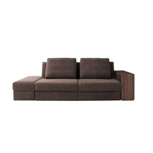 禮物直遞沙發床棕色設計多重沙發床對所有的下次可以使用的2000日圆優惠券用評論投稿晃動夏娃生活用品、室內裝飾、雜貨床上用品床·沙發床沙發床之外的沙發床