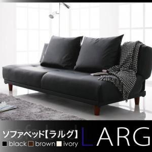 直接的沙發床棕色沙發大家居用品和內部配件床上用品酒店式公寓沙發床沙發床皮革 (皮革)