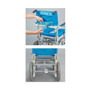 直送ウチヱシャワースカールCメッシュシート/SW-6070ダイエット・健康健康器具介護用品