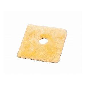 直送ウィズナーシングラッグ角座薄型/NR-21ダイエット・健康健康器具介護用品