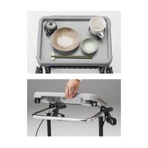 直送星光医療器製作所アルコーBW型S用トレイ/100559ダイエット・健康健康器具介護用品
