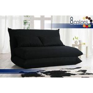 直接沙發床棕色轉向助力 highback 沙發家居用品和內部配件床上用品床沙發床沙發面料