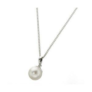 直送あこや真珠使用パールネックレス&パールイヤリング&パールペンダント3点セットピンクトルマリンのペンダント付き
