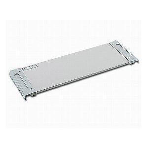 直送パラマウントベッドオーバーテーブル/KQ-060W100cm幅用