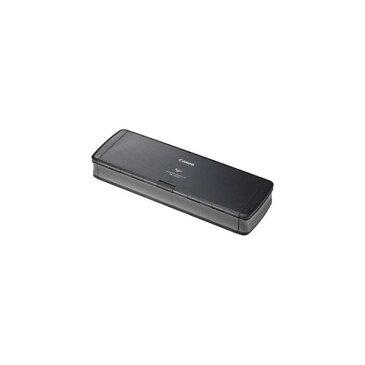 10000円以上送料無料 Canon ドキュメントスキャナー DR-P215II DR-P2152 AV・デジモノ パソコン・周辺機器 スキャナ レビュー投稿で次回使える2000円クーポン全員にプレゼント