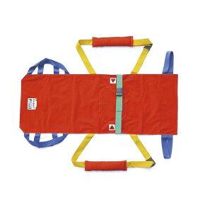 直送松岡入浴担架入浴担架HB-140ダイエット・健康健康器具介護用品