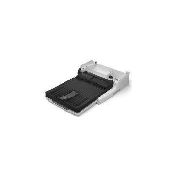 10000円以上送料無料 EPSON フラットベッドスキャナー接続ユニット DS53FBDOCK AV・デジモノ パソコン・周辺機器 スキャナ レビュー投稿で次回使える2000円クーポン全員にプレゼント