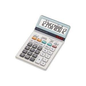 レビューで次回2000円オフ直送(業務用20セット)シャープSHARP中型電卓EL-N732KX【×20セット】生活用品・インテリア・雑貨文具・オフィス用品電卓