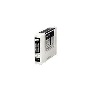 レビューで次回2000円オフ直送【純正品】MUTOHRJ9-INKBK黒インクAV・デジモノパソコン・周辺機器インク・インクカートリッジ・トナートナー・カートリッジその他のトナー・カートリッジ