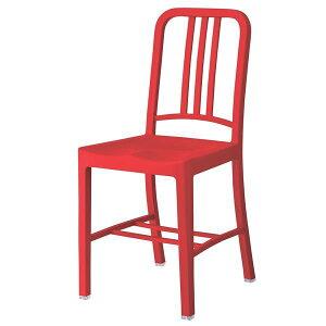 レビューで次回2000円オフ直送チェアレッドCL-797RD生活用品・インテリア・雑貨インテリア・家具椅子その他の椅子