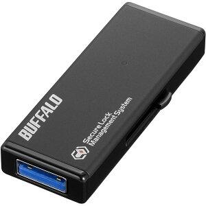 レビューで次回2000円オフ直送バッファローハードウェア暗号化機能搭載管理ツール対応USB3.0セキュリティーUSBメモリー8GBRUF3-HS8GAV・デジモノパソコン・周辺機器USBメモリ・SDカード・メモリカード・フラッシュUSBメモリ