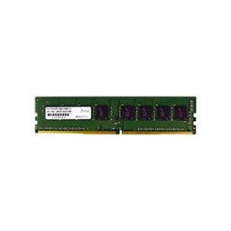 【送料無料】アドテック DDR4 2666MHzPC4-2666 288Pin DIMM 8GB 省電力 ADS2666D-H8G 1枚 AV・デジモノ パソコン・周辺機器 USBメモリ・SDカード・メモリカード・フラッシュ その他のUSBメモリ・SDカード・メモリカード・フラッシュ レビュー投稿で次回使える2000円クーポン
