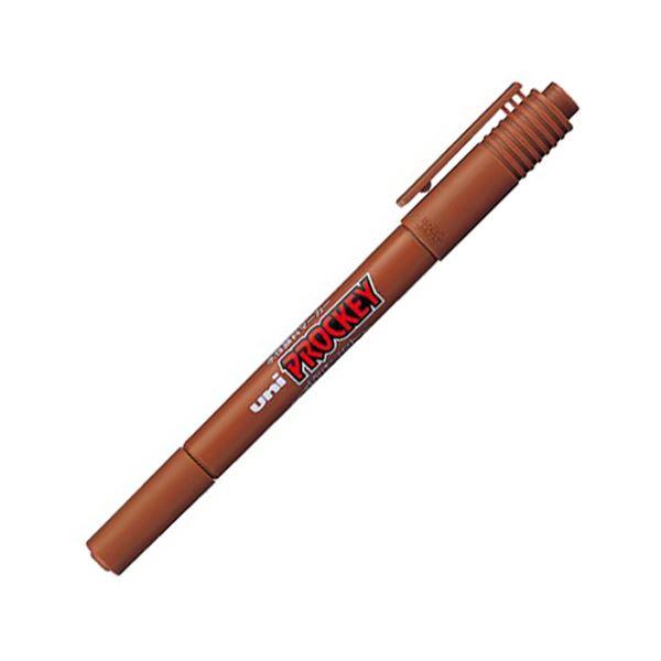 筆記具, その他 () PM120T.21 1 100 2000