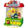 ベビー&キッズ おもちゃ・育児サポート おもちゃ(知育具) アンパンマン NEWわくわくクレーンゲーム