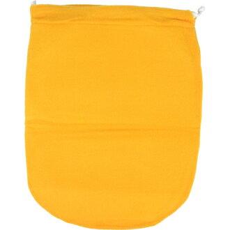 衛生醫療溫熱用具湯婆子協越化學湯tampo用保溫袋