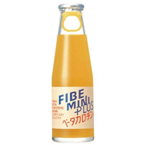 健康食品 栄養・美容系飲料 栄養・美容系飲料全部 ファイブミニ プラス 100ml×50本