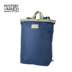 品質、保証もきちんといたします。myrnh-035【MysteryRanch/ミステリーランチ】バッグ MR ブー...