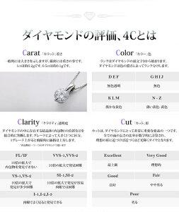 レビューで次回2000円オフ直送K18WG0.1ctダイヤモンドペンダント/ネックレススクリューチェーン(鑑定書付き)ファッションネックレス・ペンダント天然石ダイヤモンド