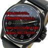 レビュー投稿で次回使える2000円クーポン全員にプレゼント 直送 ルミノックス LUMINOX 自動巻き メンズ 腕時計 1801-BO-AT ブラック 【腕時計 海外インポート品】