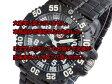 レビュー投稿で次回使える2000円クーポン全員にプレゼント 直送 ルミノックス LUMINOX ネイビーシールズ クオーツ メンズ 腕時計 3052 【腕時計 海外インポート品】