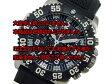 レビューで次回2000円オフ 直送 ルミノックス LUMINOX クロノグラフ 腕時計 3181 ブラック&ホワイト 【腕時計 海外インポート品】